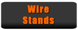 Wire Stand Prices