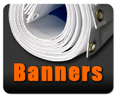 Vinyl Banner