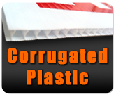View Corrugated Plastic Sign Pricing