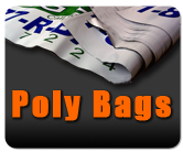 View pricing for Plastic Bag Signs