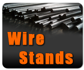 View Wire Pricing