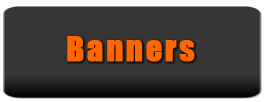Banner Prices