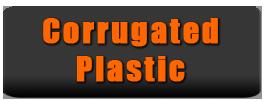 Corrugated Plastic Prices