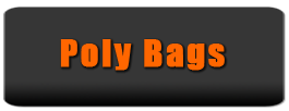Polybag Prices
